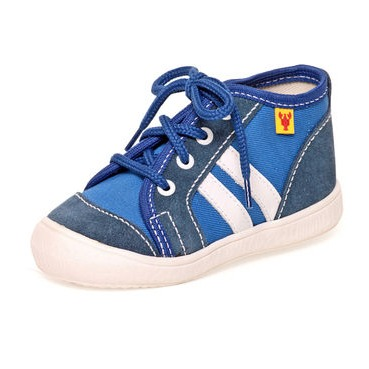 44be67e1692 Gympen blauw - Stappiez